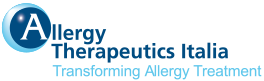 logo-allergy-therapeutics